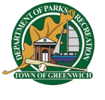 Greenwich, Parks & Recreation